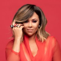 Tamia Tickets
