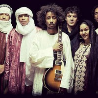 Tamikrest tour dates and tickets