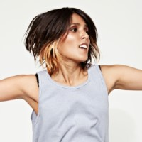 Tanita Tikaram tour dates and tickets