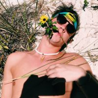 Taylor Caniff tour dates and tickets