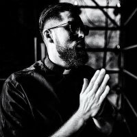 Tchami tour dates and tickets