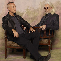 Tears For Fears tour dates and tickets