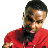 Tech N9ne tour dates and tickets