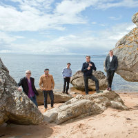 Teenage Fanclub tour dates and tickets