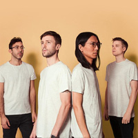 Teleman tour dates and tickets