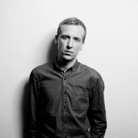 Ten Walls tour dates and tickets