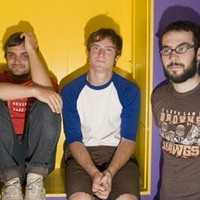 Tera Melos tour dates and tickets