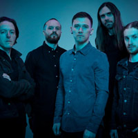 Tesseract tour dates and tickets