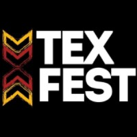 TexFest tour dates and tickets