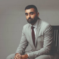 Tez Ilyas tour dates and tickets