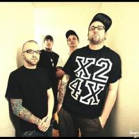 The Acacia Strain tour dates and tickets