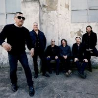 The Afghan Whigs tour dates and tickets