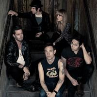 The Airborne Toxic Event tour dates and tickets