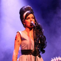 The Amy Winehouse Experience AKA Lioness tour dates and tickets