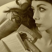 The Anchoress Tickets