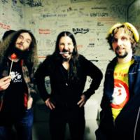The Aristocrats tour dates and tickets