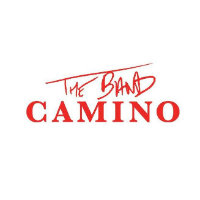 The Band Camino Tickets