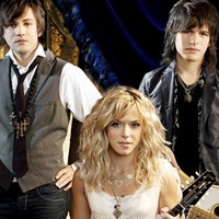 The Band Perry Tickets