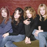 The Bangles tour dates and tickets