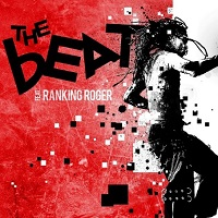 The Beat Feat Ranking Roger Tickets