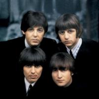 The Beatles Tickets