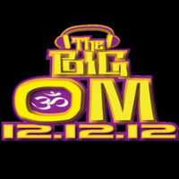 The Big Om tour dates and tickets