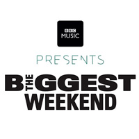 The Biggest Weekend Tickets