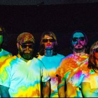 The Black Angels tickets