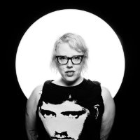The Black Madonna tickets