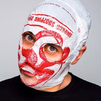 The Blindboy Podcast Tickets