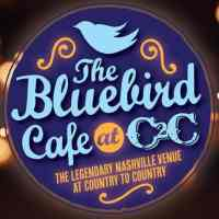 The Bluebird Cafe At C2C tickets