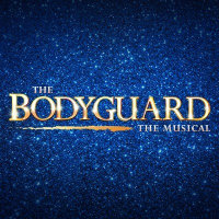 The Bodyguard tour dates and tickets
