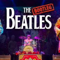 The Bootleg Beatles tour dates and tickets