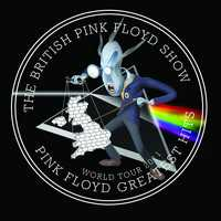 The British Pink Floyd Show Tickets