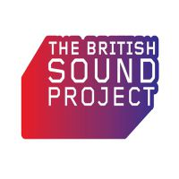 The British Sound Project Tickets