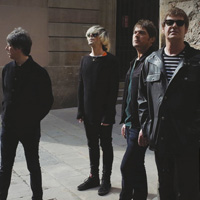 The Charlatans tickets