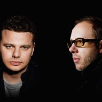 The Chemical Brothers tour dates and tickets