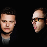 The Chemical Brothers Tickets