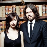 The Civil Wars tour dates and tickets