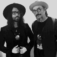 The Claypool Lennon Delirium Tickets