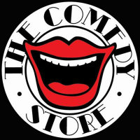The Comedy Store tour dates and tickets