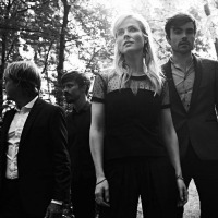 The Common Linnets tour dates and tickets
