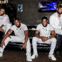 The Compozers tour dates and tickets
