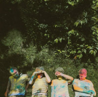 The Crookes tour dates and tickets