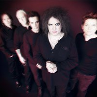 The Cure tour dates and tickets