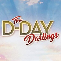 The D Day Darlings Tickets