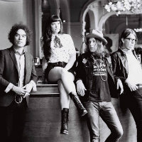The Dandy Warhols Tickets