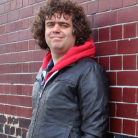 The Daniel Wakeford Experience tour dates and tickets