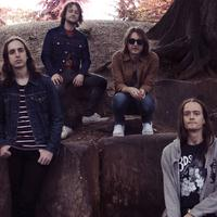 The Datsuns tour dates and tickets