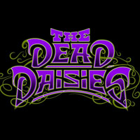 The Dead Daisies tour dates and tickets